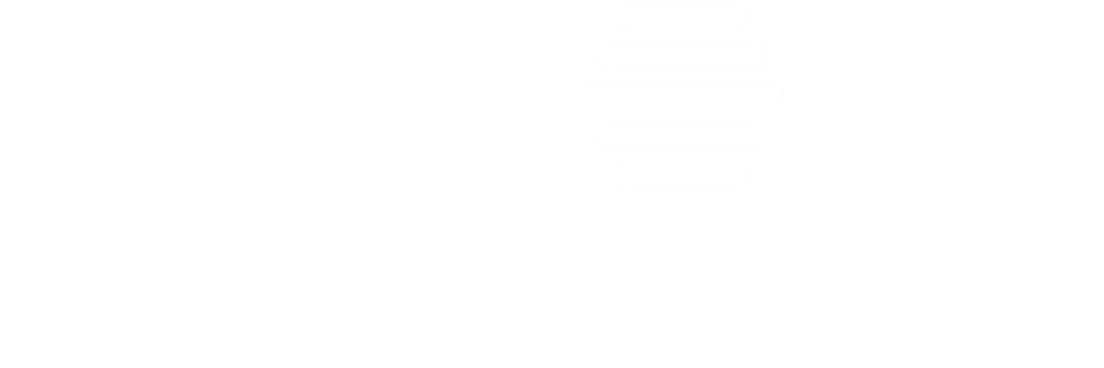 Bee Bold Films - Video Production Company Manchester - Brand Video - Content Creators - White Logo
