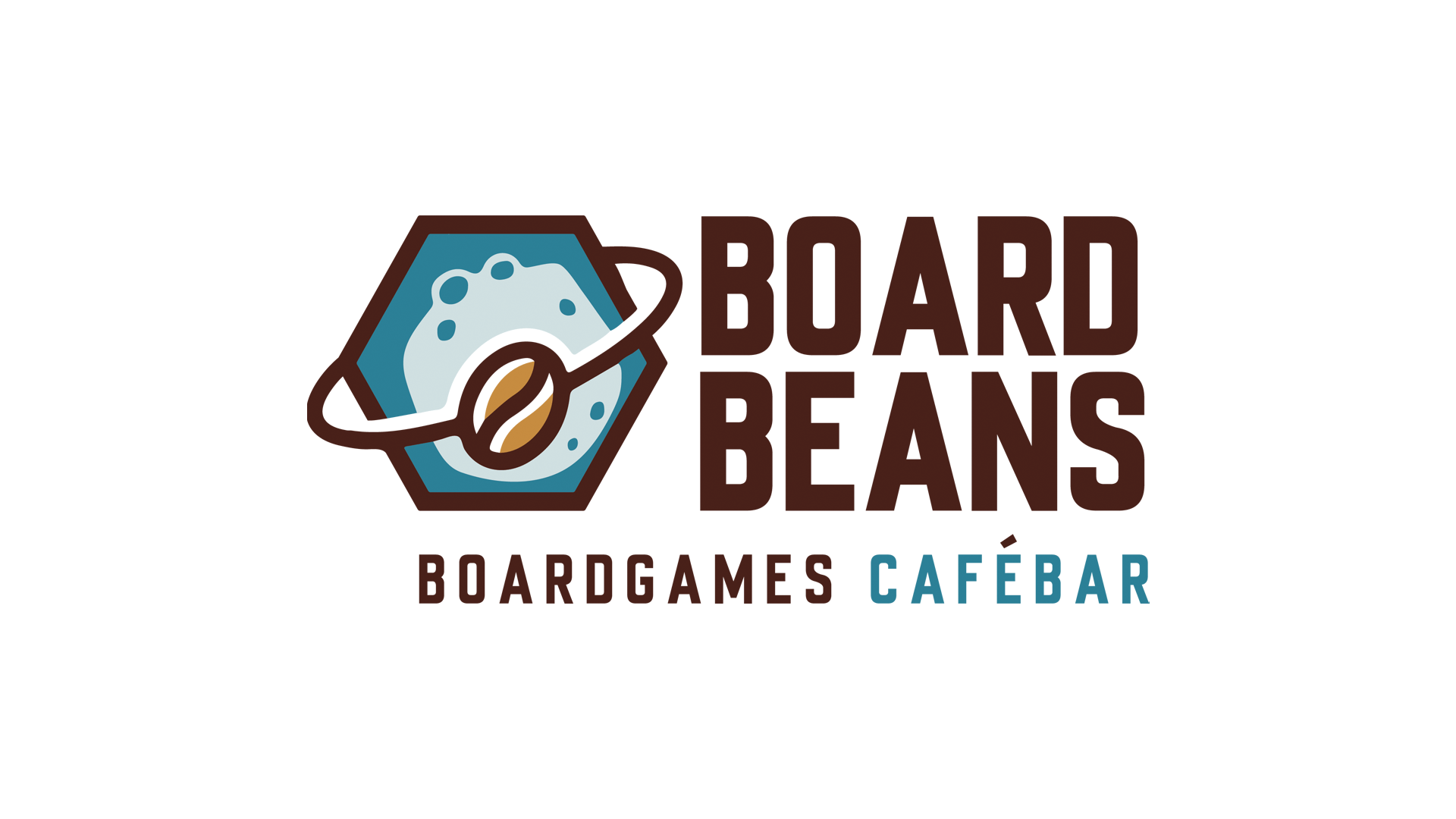 Board Beans Board Games Cafe Bar Northwich Promo Video Bee Bold Films