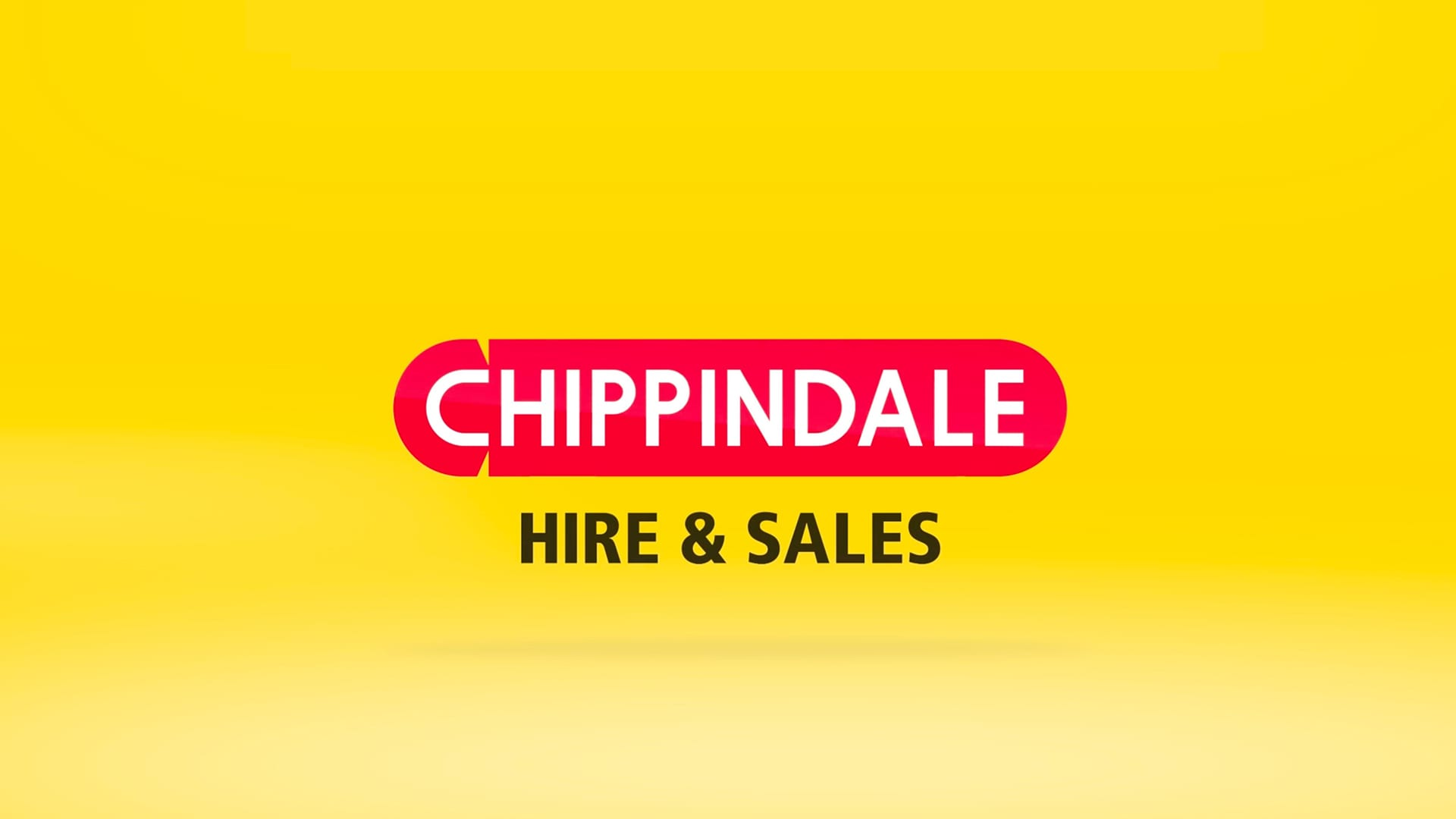 Chippindale Plant Promo Video Bee Bold Films