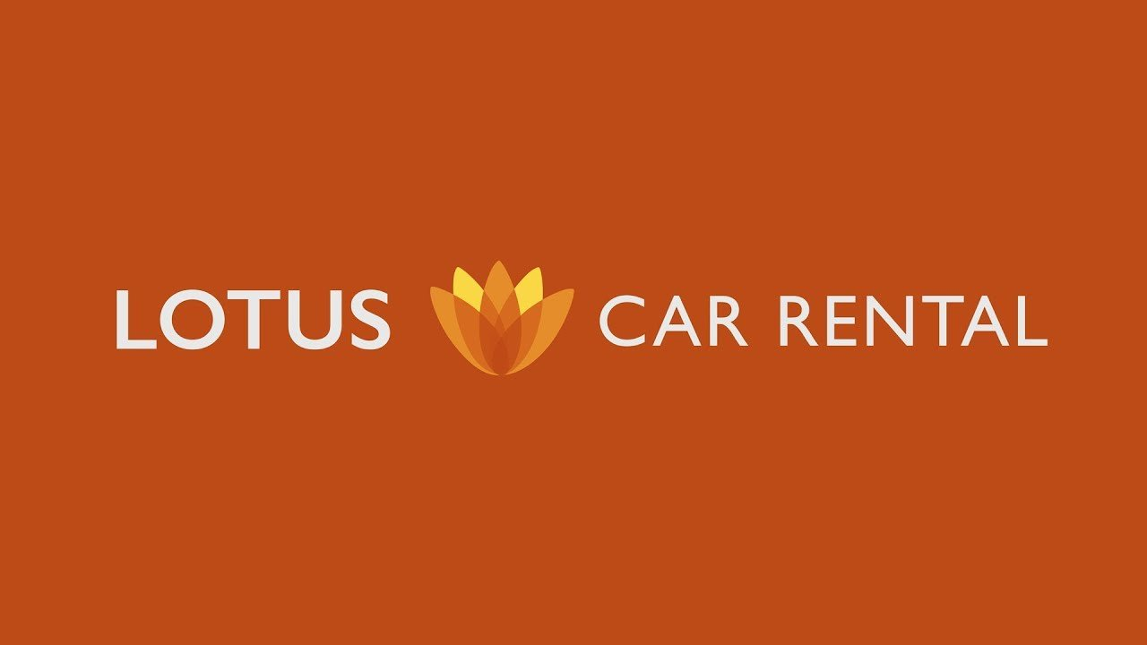 Lotus Car Rental Iceland Promo Video Bee Bold Films