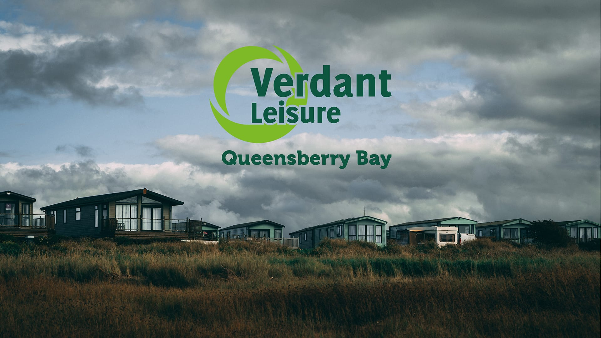 Verdant Leisure Promo Video Bee Bold Films
