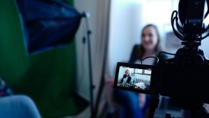 Video Content Creation - Manchester - North West - Bee Bold Films - Featured 8